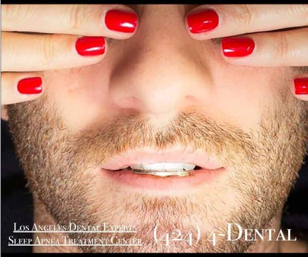 Tooth Diamond & Custom Grillz | Gold Teeth Los Angeles |